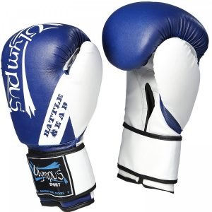 4011105-boxing-gloves-olympus-mexican-style-pu-vinyl-dalto-flex-b-market4sportsgr