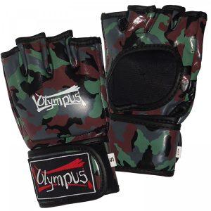 48118121202-mma-gloves-olympus-camo-pu-market4sportsgr