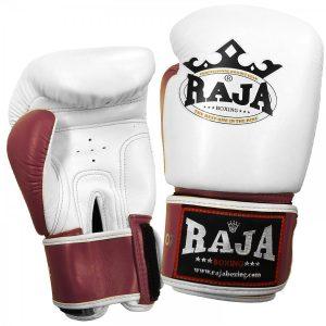 401302-boxing-gloves-raja-leather-two-color-white-purple-market4sportsgr