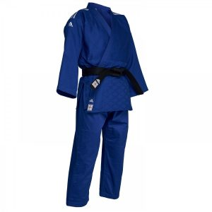 192249-judo-uniform-adidas-j-ijf-champion-2-blue-ijf-approved-market4sportsgr