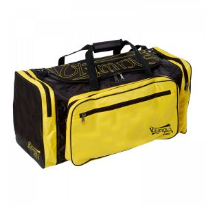 1348148-sport-bag-olympus-performance-gear-black-yellow-market4sportsgr