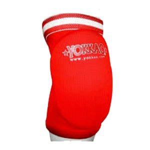 Επιαγκωνίδες-Muay-Thai---Kick-Boxing-YokkaoΚόκκινες-market4soprtsgr