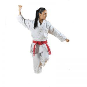 Καράτε-Premier-Kata-με-Αναγνώριση-Wkf-Kamikaze-leyki-market4sportsgr