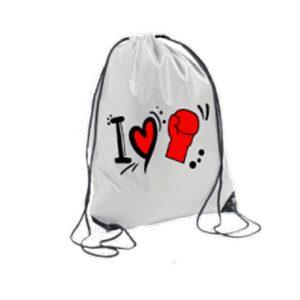 Σακίδια-Πλάτης-I-Love-Boxing-leyko-market4sportsgr