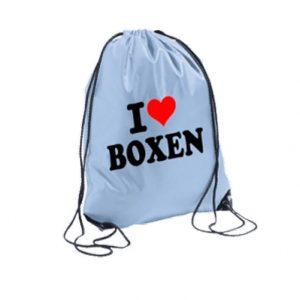 Σακίδια-Πλάτης-I-Love-Boxing-mple-market4sportsgr