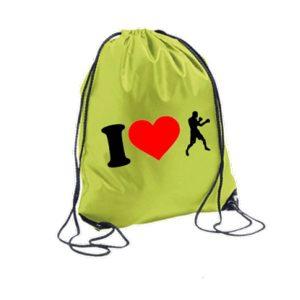 Σακίδια-Πλάτης-I-Love-Boxing-prasinomarket4sportsgr