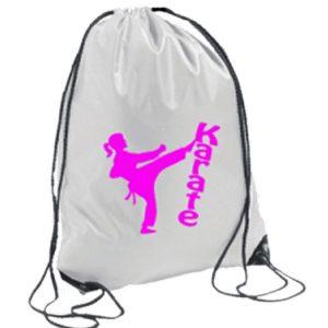 Σακίδια-Πλάτης-Karate-Girl-market4sportsgr