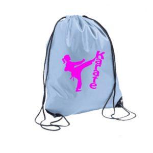 Σακίδια-Πλάτης-Karate-Girl-mple-market4sportsgr