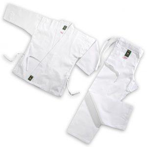 000004000-4_ECO-con-green-label-kamikaze-karate-gi-leuko-market4sportsgr