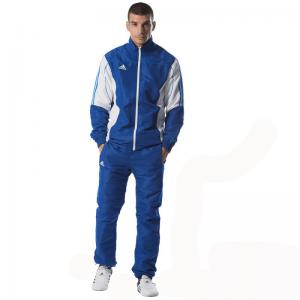 01038636-tracksuit-adidas-tesam-blue-white-tr40-arket4sportsgr