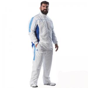 01038649-tracksuit-adidas-team-smu-white-blue-tr40-market4sportsgr