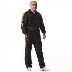 01038656-tracksuit-adidas-team-smu-black-gold-tr40-market4sportsgr