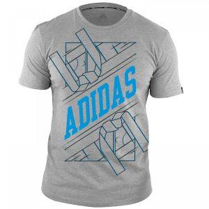 02038401-t-shirt-adidas-cotton-martial-arts-graphic-line-aditsg1-market4sportsgr