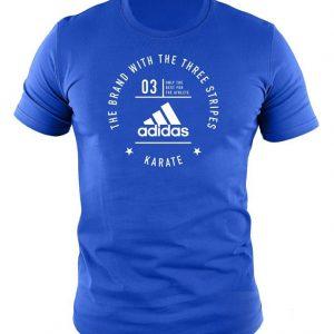 022421946-t-shirt-adidas-community-2-karate-adicl01k-lightblue-white-market4sportsgr