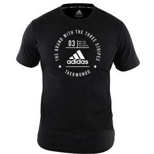 022421951-t-shirt-adidas-community-2-taekwondo-adicl01t-mayro-market4sportsgr