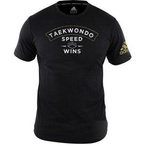 0224222-t-shirt-adidas-taekwondo-speed-wins-aditcl01-market4sportsgr