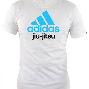 022444-community-t-shirt-adidas-jiu-jitsu-adictjj-white-solar-blue-market4sportsgr