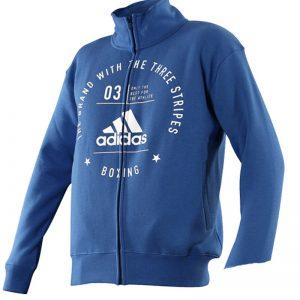 032421950-jacket-adidas-community-2-boxing-adicl03b-market4sportsgr