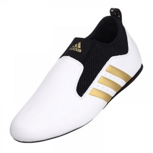 0802178-taekwondo-shoes-adidas-contestant-pro-aditpr01-white-gold-market4sportsgr