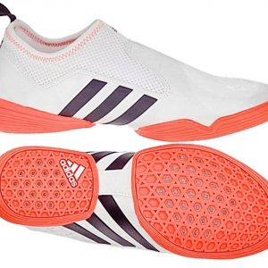 080217867--training-shoes-adidas-the-contestant-white-red-aditbr01-market4sportsgr