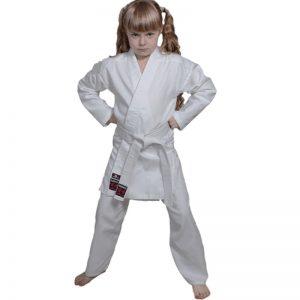 10073-000_budo-nord-kids-line-karate-market4sports-paidikes-stoles-karate