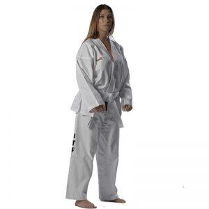 1035-taekwondo-itf-uniform-cup-for-beginner-market4sportsgr