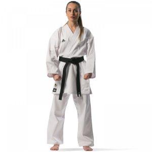 1041-karate-uniform-adidas-k220-training-wkf-approved-market4sportsgr