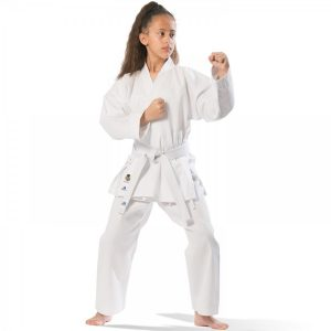 1123-karate-uniform-adidas-e200-flash-gi-evolution-market4sports.gr