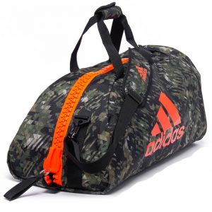 130317997-sport-bag-adidas-combat-camo-orange-adiacc053-angle-side-a-market4sportsgr