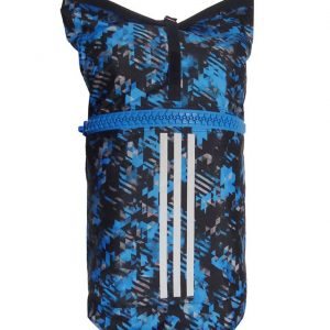 1303208-sport-bag-adidias-military-blue-camo-silver-adiacc043-market4sportsgr