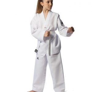 1503210-taekwondo-uniform-adidas-adi-start-white-collar-adits01-arket4sportsgr