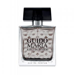 Guido Maria Kretschmers το πρώτο του Ανδρικό Άρωμα Συναρπάζει με το πολύπλευρο χαρακτήρα του και τα υψηλής ποιότητας συστατικά του Αρωματική Οικογένεια