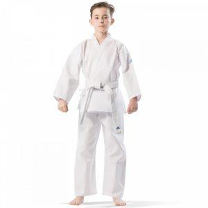 1834114-karate-uniform-adidas-junior-k181-1250x1250-