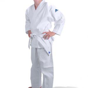 1933272-judo-uniform-adidas-adi-start-J200-market4sportsgr
