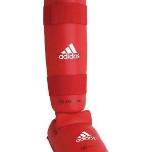 20190617103553_adidas_karate_shin