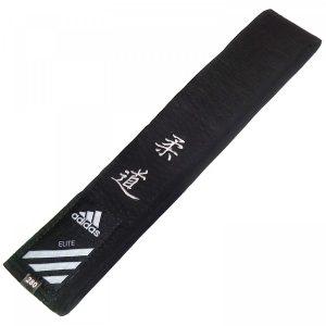 3065-adidas-belt-elite-japanese-judo-writing-black-market4sportsgr