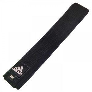 3068-adidas-belt-elite-black-market4sportsgr