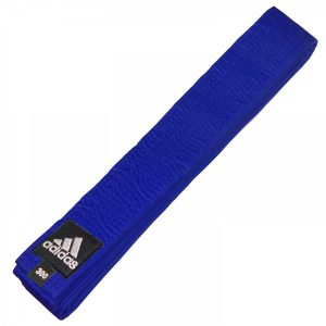 3068-adidas-belt-elite-blue-market4sportsgr
