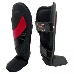 309001-shin-instep-guard-olympus-aero-kick-arket4sportsgr