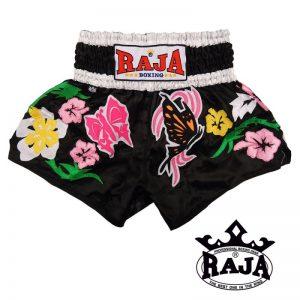 351306-rtb-468-thaiboxing-shorts-raja-rtb-468-black-market4sportsgr