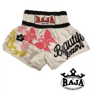 351306-thaiboxing-shorts-raja-rtb-468-white-market4sportsgr
