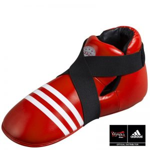 3803118-semi-contact-shoes-adidas-wako-super-kokkino-safety-kicks-pu-blue-market4sportsgr-