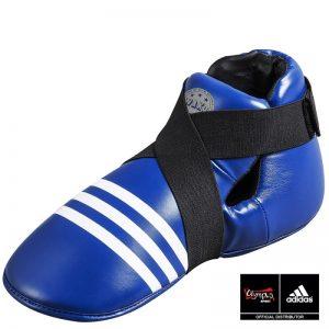 3803118-semi-contact-shoes-adidas-wako-super-safety-kicks-pu-blue-market4sportsgr