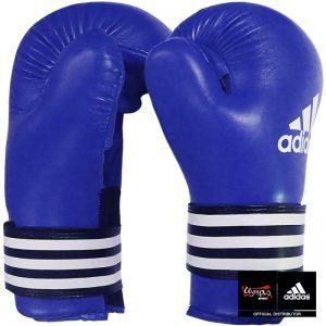 3903118-semi-contact-gloves-adidas-wako-pu-blue-side-market4sportsgr