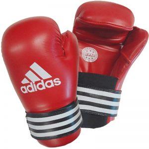 3903118-semi-contact-gloves-adidas-wako-pu-red-market4sportsgr