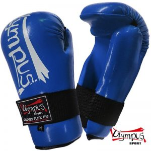 391121-semi-contact-safety-glove-olympus-carbon-fiber-pu-blue-market4sportsgr