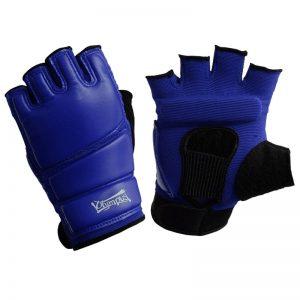 4000699-taekwondo-wtf-gloves-red-market4sportsgr