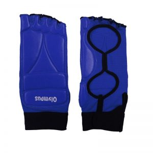 4000700-taekwondo-wtf-foot-protectors-mple-market4sportsgr