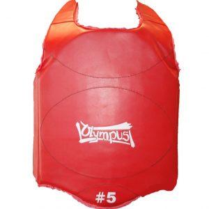 4001207-body-protector-olympus-kick-thai-boxing-800x800