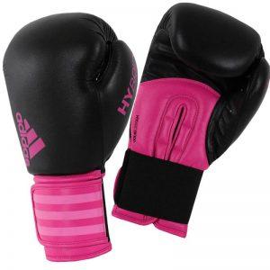 4003140100-boxing-gloves-adidas-hybrid-100-dynamic-fit-boxing-market4sportsgr-